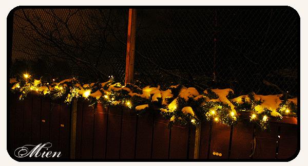 ljus-balkongen-2012