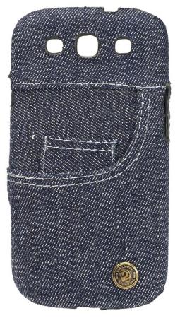 hard-case-jeans