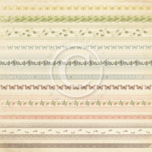 Grandmas-school-book-12x12-Borders