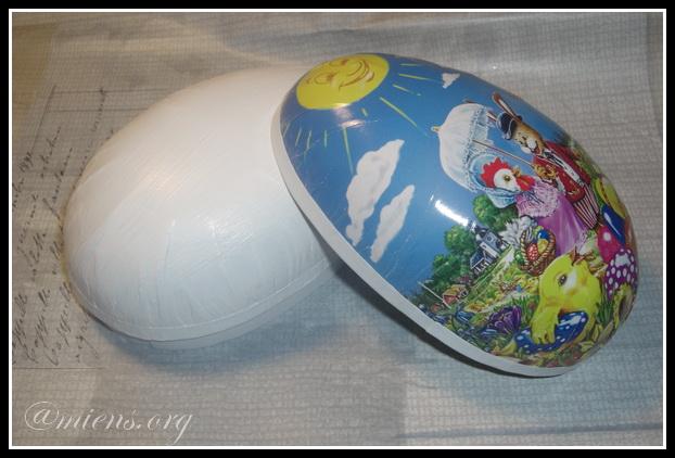 paint-easter-egg_01