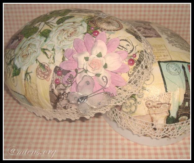 paint-easter-egg_05