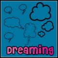 featured_image_dreaming