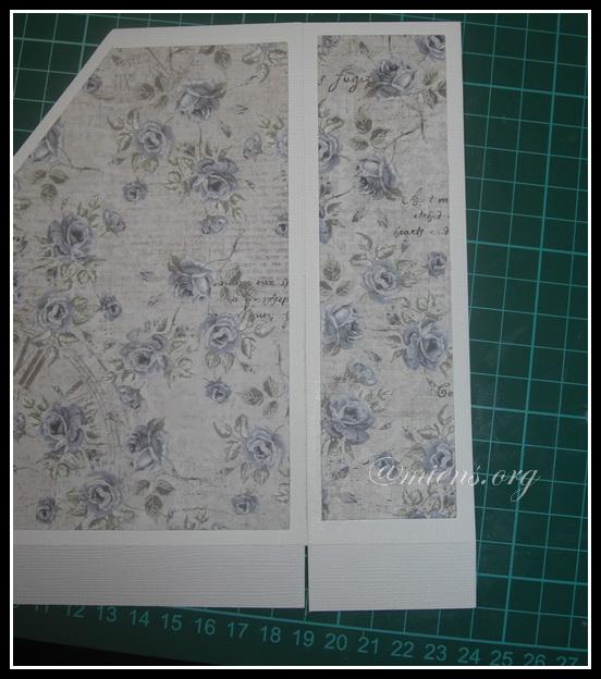 folder05