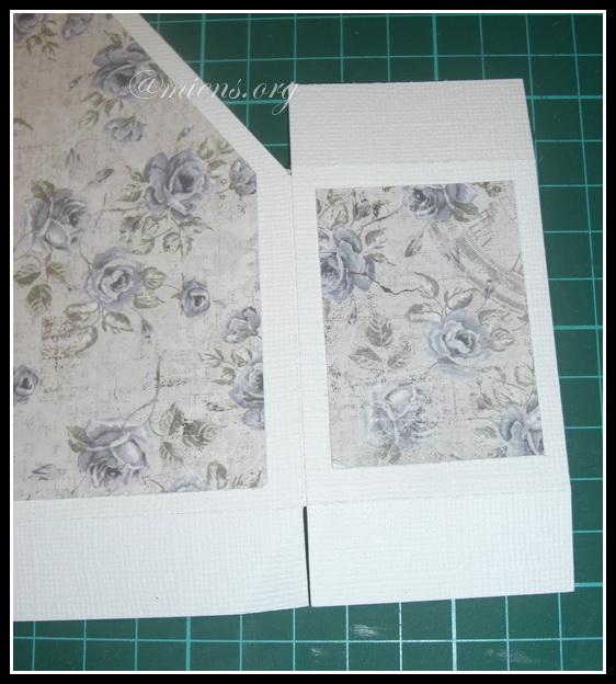 folder08