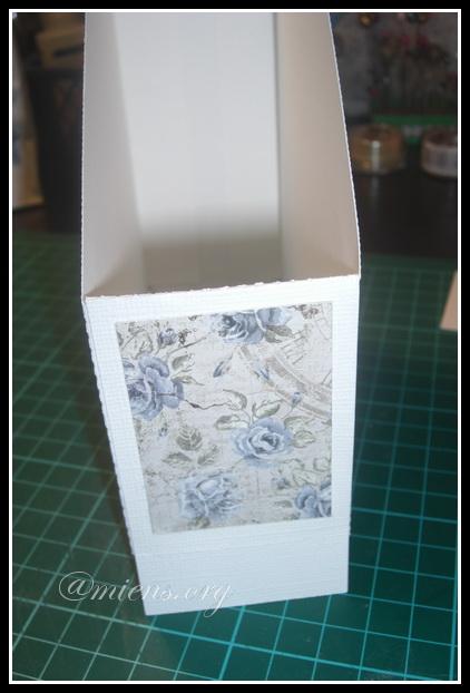 folder10