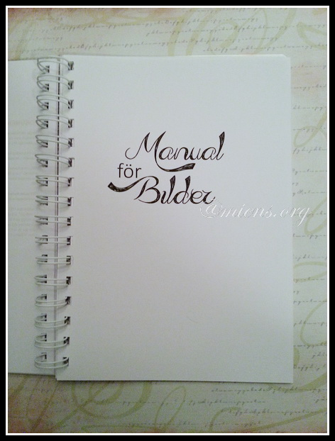 manual-bilder