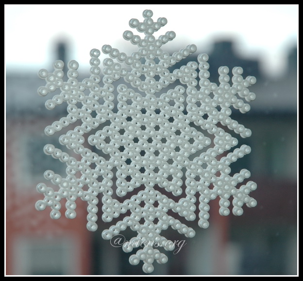 snowflake-big-01