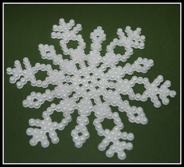 snowflake-big-02-03