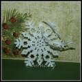 snowflake-soc