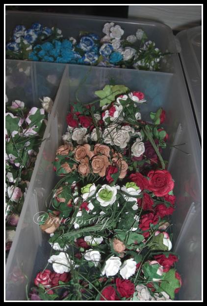 sortera blommor01