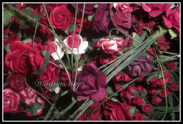 sortera blommor02