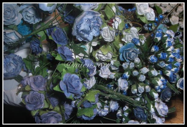 sortera blommor03