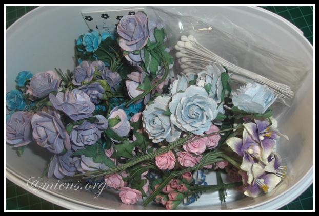 sortera blommor09