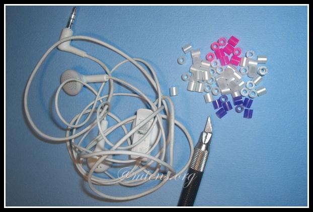 headset02