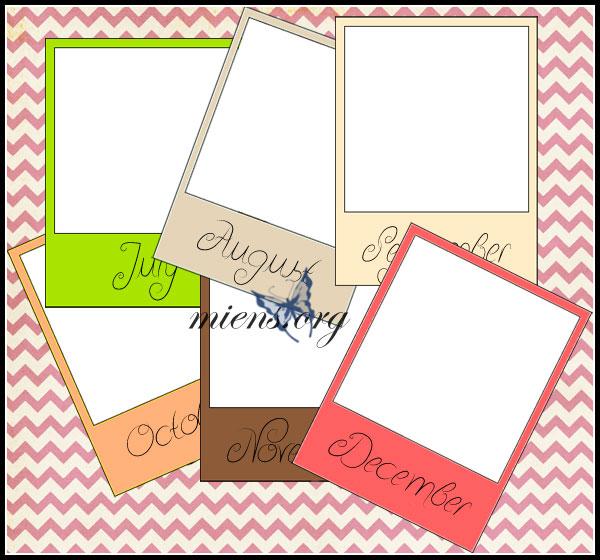 polaroid-frames-blog-eng-2