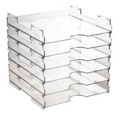 Stackable_Tray_1336