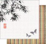 bamboo-dots