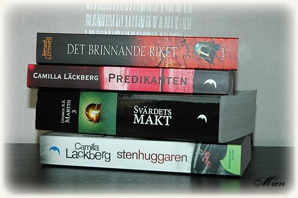 books-11-11-24