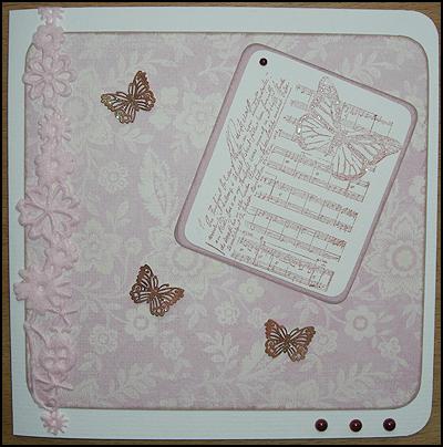 butterflyes_pink.jpg