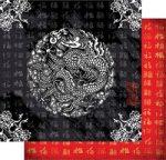 dragon-circle