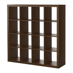 expedit_stor